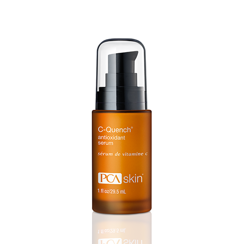 C-Quench-Antioxidant-Serum