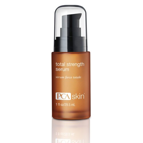 PCA_total_strength_serum